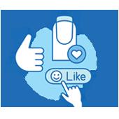 CEONAIL feedback đến từ khách hàng