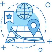 Giải pháp CEONAIL quản lý thông tin tiệm nail ở bất cứ đâu có internet