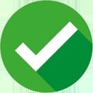Tick Green