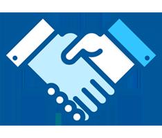 Hợp tác cùng CEONAIL phát triển kinh doanh