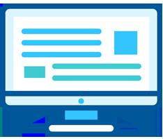 Phần mềm CEONAIL quản lý đặt lịch