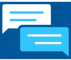 Phần mềm CEONAIL tiếp thị quảng cáo