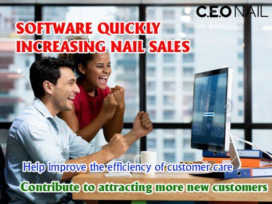 Help improve efficiency of customer care